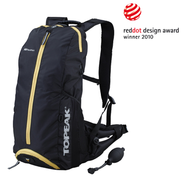 Air BackPack, Large