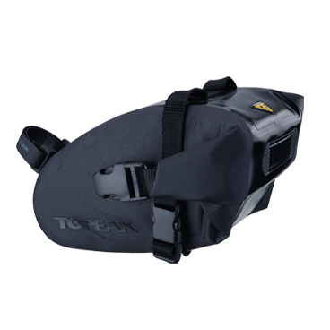 Wedge DryBag, medium