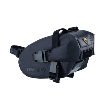 Wedge DryBag, small